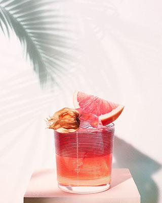 Cocktails Opener_183_v1b