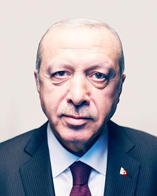 Pres.Erdogan_021