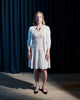 Susan Wojcicki_149 BODY